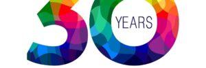 30 Years of Global Skills