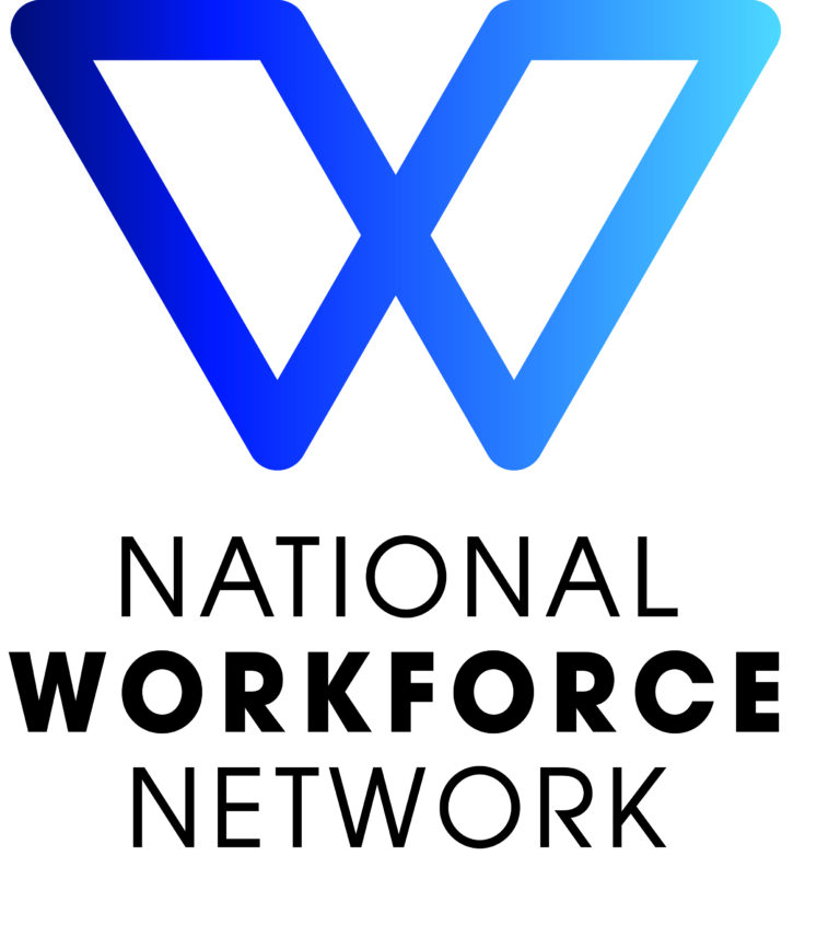 National Workforce Network