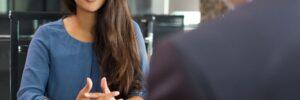job interview Global Skills