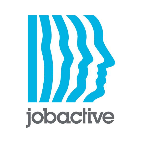 Global Skills expands jobactive footprint across Western Sydney