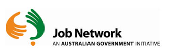 Job Network