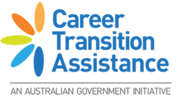 Career Transition Assistance