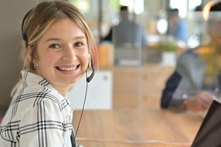 Contact Global Skills