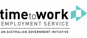 Time to Work Employment Service