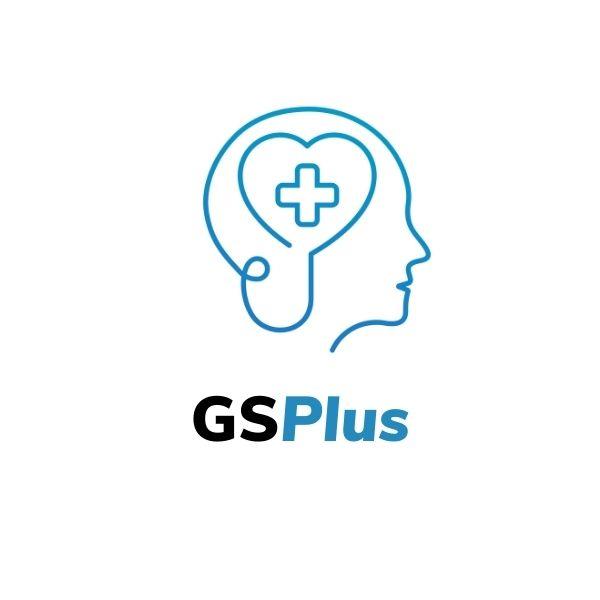 GSPlus
