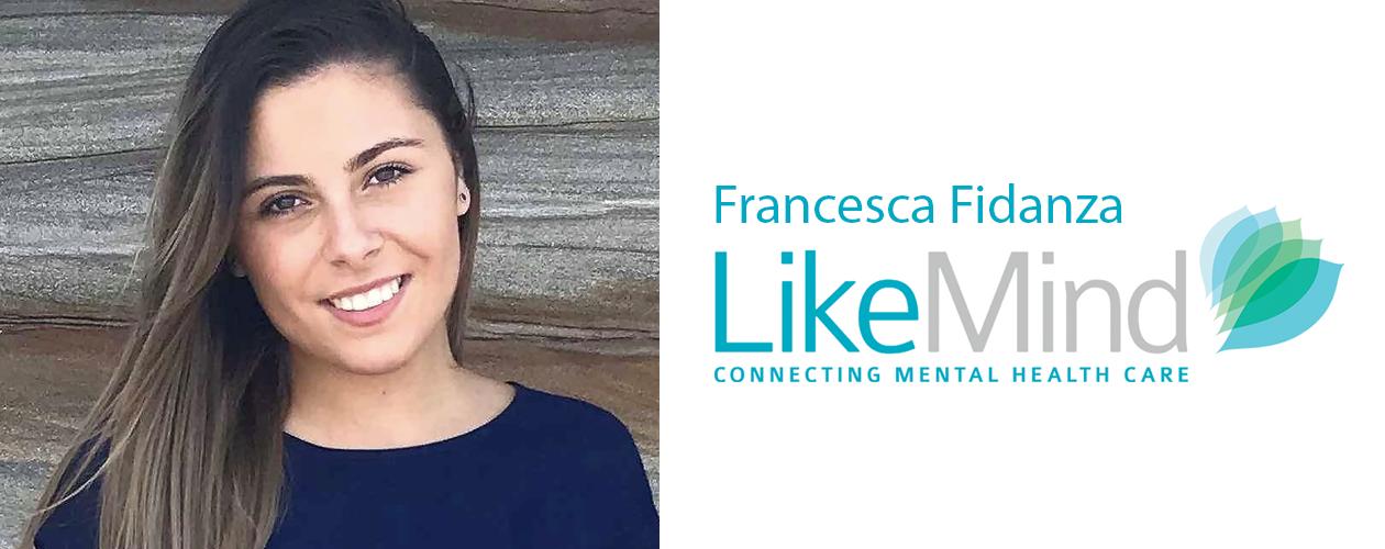 Francesca Fidanza banner