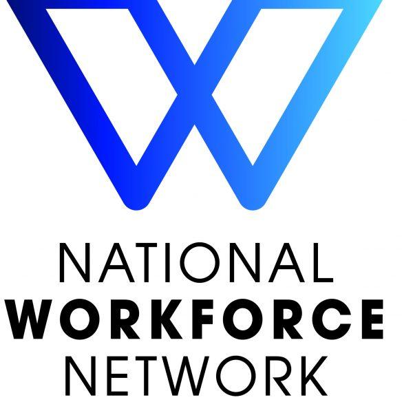 National Workforce Network