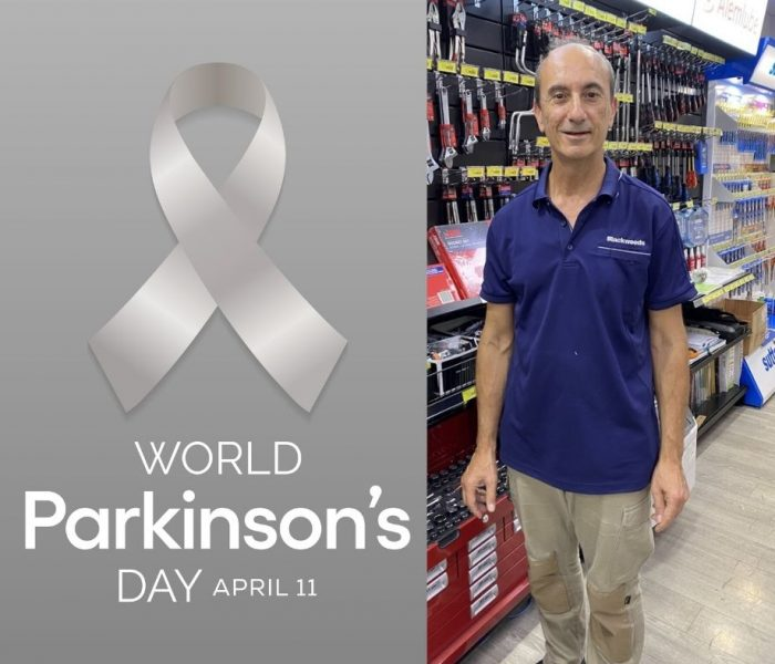 world parkinson's day1